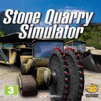 Stone Quarry Simulator