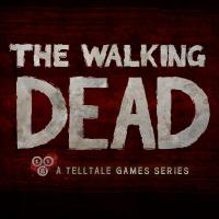 The Walking Dead A New Day