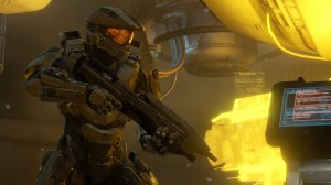 halo4 campaign 031 300x168 New Halo 4 Screens Revealed