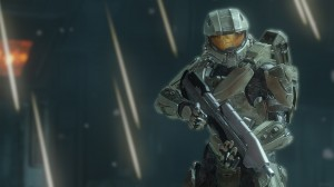 halo4 campaign 04 300x168 New Halo 4 Screens Revealed