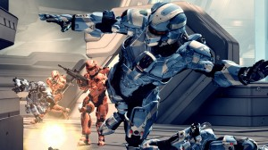 halo4 multiplayer wraparound 031 300x168 New Halo 4 Screens Revealed