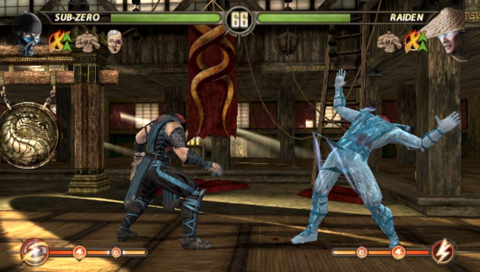 mortal_kombat_vita-2