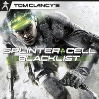 Splinter Cell Blacklist Brash Games