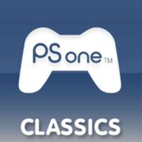 PSOne Classics