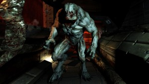 Doom 3 BFG Edition 1 300x169 Doom 3 BFG Edition   PC Review