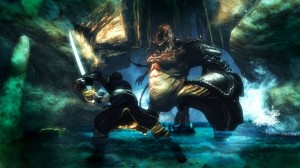 Risen 2 Dark Waters Screenshot 1 300x168 Risen 2: Dark Waters   Xbox 360 Review