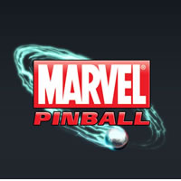 marvel_pinball_3d
