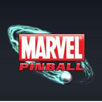 marvel_pinball_3d