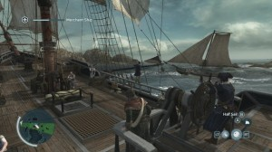 AC3 image 4 300x168 Assassins Creed 3   Xbox 360 Review