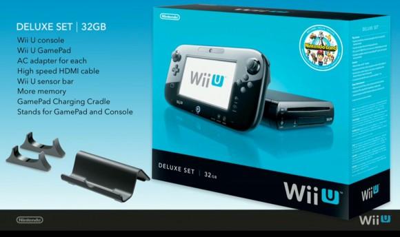 Wii U pic