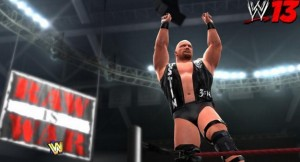 wwe2 300x162 WWE 13   Xbox 360 Review