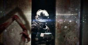 DS3 300x155 Dead Space 3 – PS3 Review