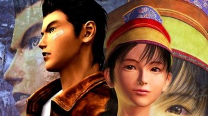 Shenmue 300x168 Assassins Creed sure could learn a lot from Shenmue‏