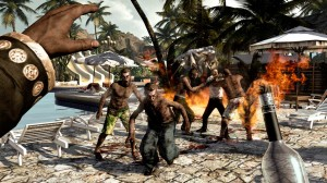 DI2 300x168 Dead Island: Riptide   PS3 Review