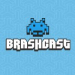 Brashcast: Episode 28 – The Greggs Sausage Roll of Videogames