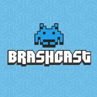 Brashcast