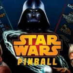 Star Wars Pinball Review