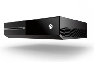 Xbox 1 300x200 Xbox One Wins the Launch Battle‏