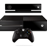 Xbox One 2 Xbox One Wins the Launch Battle‏