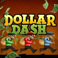 dollar dash