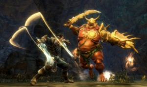Kingdoms of Amalur Reckoning 13064541751132 300x177 Playstation Plus Update   June