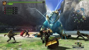 MH4 300x168 Monster Hunter 3 Ultimate Review