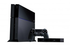 PS41 300x213 Whats So Great About PS4?