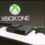 Brashcast: Episode 33 – E3 Special: Make Mine an Xbox One