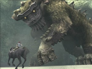shadow of the colossus 7 27 2012 300x225 Playstation Plus Update   June