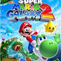 Super-Mario-Galaxy-2-1070222