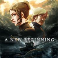 a-new-beginning-final-cut