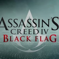 AC4 Black Flag