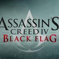 AC4 Black Flag