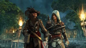 Assassins-Creed-4-Black-Flag-1jpg