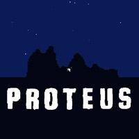 proteus psn