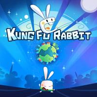Kung Fu Rabit