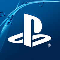 Sony Playstation FREE Games
