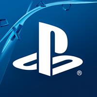 Sony Playstation FREE Games