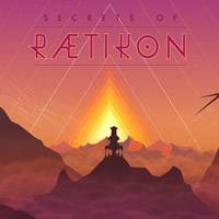 The Secrets of Raetikon Review