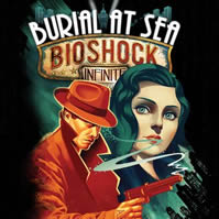 bioshock-infinite-burial-at-sea