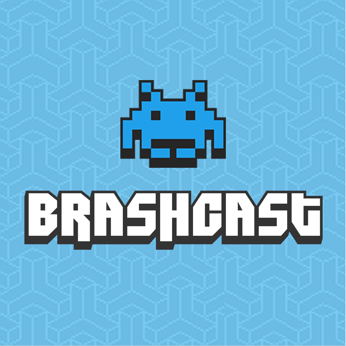 Brashcast 1400x1400