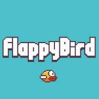 Flappy-Bird-FREE