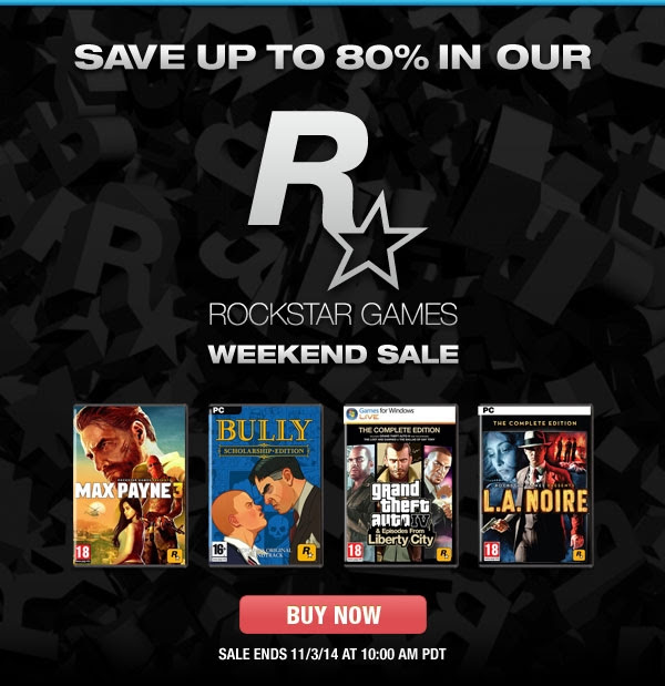 Rockstar-Games-Sale-feature-image-brash-games