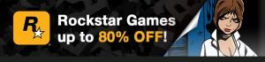 Rockstar-Sale