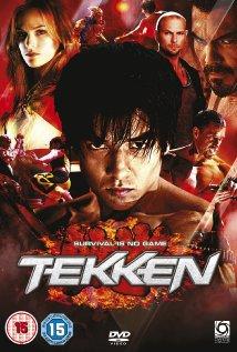 TekkenMovie1