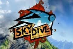 skydive 1