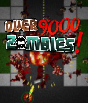 9000Zombies2
