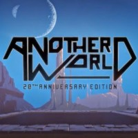 Another-World-20th-Anniversary-Edition-3DS