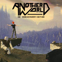 Another-World-20th-Anniversary-Edition-WiiU