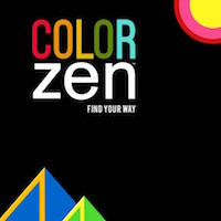 Color Zen Review